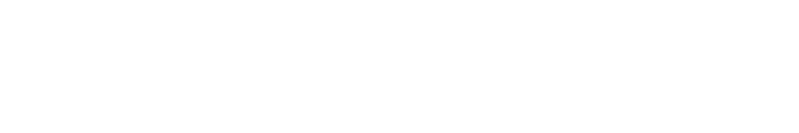 The Amazing Chord Power System's® Chord Power® Institute